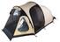 Eureka! Sphinx 3+ BTC Tent sand